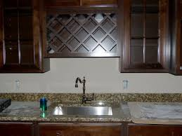wet bar sinks and faucets house update plumbing fixture installation a with sapphires