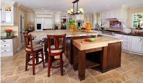 Low Priced Kitchen Cabinets 2017 Solid Wood Kitchen Cabinets Retail Wholesales Cheap Priced