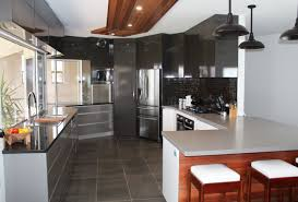 images about kitchen cabinet ideas on pinterest white cabinets and