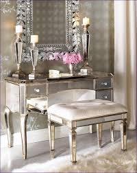 bedroom wonderful corner vanity table ikea malm dressing table