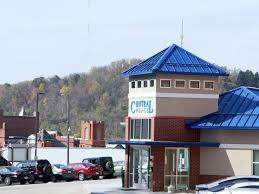 1 Bedroom Apartments Morgantown Wv Morgantown Wv Apartments Central Place Metro Property Management