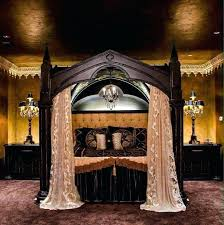 gothic room gothic room decor bedroom best bedroom decor ideas on room goth
