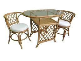 wicker chair for bedroom wicker furniture pier 1 imports rattan wicker chair wicker making