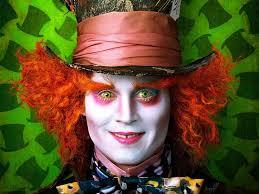 Johnny Depp Costumes Halloween 1086 Halloween Costumes Makeup U0026 Decorations Images