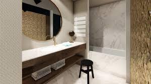 les chambres du glacier boutique hotel glacier grindelwald zimmer room chambre 4 2
