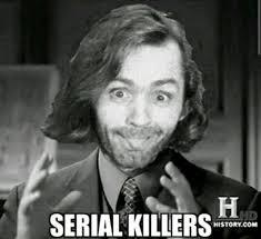 Charles Manson Meme - charles manson meme stellar pinterest charles manson and