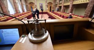 chambre des deputes chambre des députés la nationalité et la langue font parler