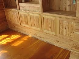 gray minwax stains on oak wood floors