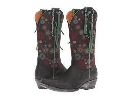womens cowboy boots australia gringo s boots