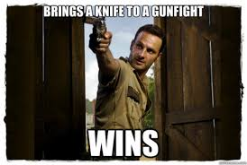Walking Dead Memes Season 2 - 34 hilarious walking dead memes from season 2 from dashiell