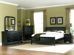 master bedroom colors with black furniture bedroom paint colors