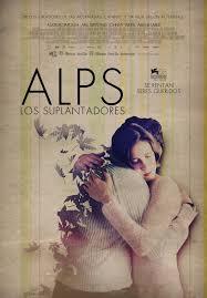 Alps (2011) Alpeis