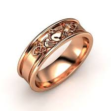 celtic rings meaning 7890 best claddagh ring images on claddagh rings