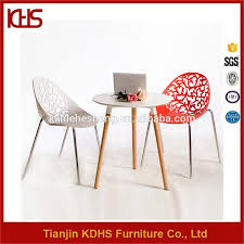 Plastic Dining Table Online Shopping India Dining Rooms Beautiful Plastic Dining Table Set Online Shopping