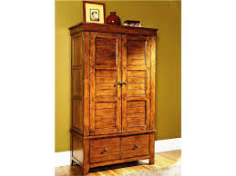 all bedroom armoire ideas image of unfinished bedroom armoire