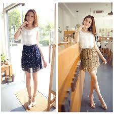 pinterest trends 2016 summer mini dress women pinterest