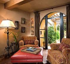 Interior Decorating Styles Quiz Tuscan Interior Design Barn Furniture Blog Tuscan Style Brings