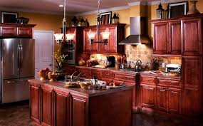 all wood kitchen cabinets 3254