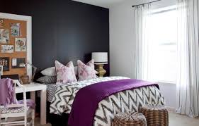 bedding set bewitch black and grey ruffle bedding miraculous bedding set bewitch black and grey ruffle bedding miraculous black and grey union jack bedding