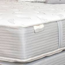 Select Comfort Mattress Sale Restonic Mattresses Mattresses