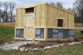 Plans For Sale New Hen House Plans Lovely House Plan Ideas House Plan Ideas