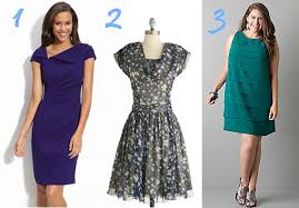 what to wear at wedding what to wear to winter weddings the budget fashionista page 2 of 2