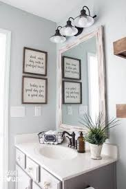 Remodeling A Small Bathroom On A Budget 11907 Best Bathroom Renovation Images On Pinterest Bathroom