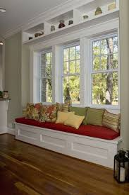 best 25 living room windows ideas on pinterest small window