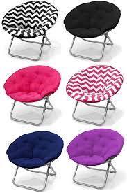 furniture diy papasan cushion papasan chair cushion cover