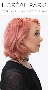 pink color shades feria hair color shades chart clanagnew decoration