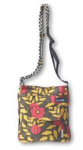 kavu bags black friday kavu bag kavu bag bags bags bags pinterest bag