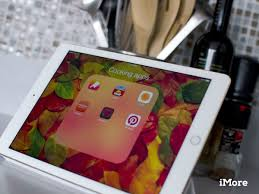 thanksgiving cooking recipes best thanksgiving recipe and cooking apps for ipad imore