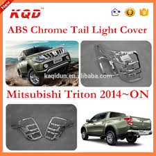 mitsubishi l200 led lighting accessories mitsubishi l200 led