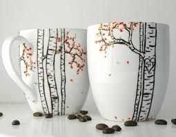 mug design ideas this design for my sharpie mug cups pinterest sharpie