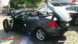 videoautos cl autos usados con video peugeot 308 cc youtube
