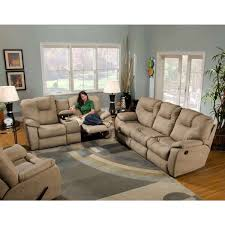 Best Reclining Sofas by Wall Hugger Reclining Sofa We Home Design Genty
