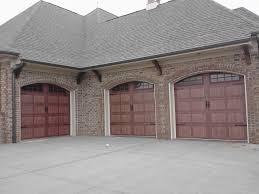 garage door repair west covina garage door services in anaheim ca sam u0027s garage door