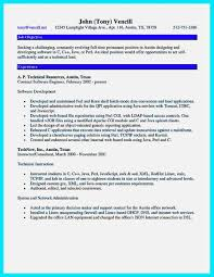 Programmer Resume Example by Computer Programmer Resume Http Www Resumetemplates2016 Com