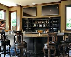 design your own home bar designing a home bar modern home bar designs design your own pole