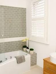 25 beautiful small bathroom ideas downstairs bathroom small