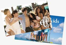 photo cards gift cards abercrombie fitch