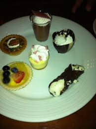 Best Buffets In Atlantic City by Borgata Buffet Atlantic City Menu Prices U0026 Restaurant Reviews