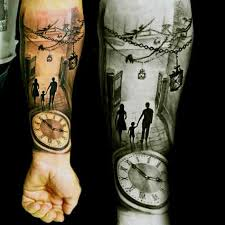 50 best tattoos designs and ideas to dedicate to your