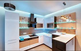 Overhead Kitchen Lights Overhead Kitchen Lighting Ideas 11 Stunning Photos Of Kitchen