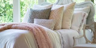 Luxury Bedspreads Lili Alessandra Luxury Designer Bedding U0026 Decorative Pillows