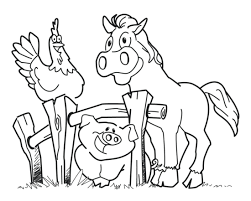 printable childrens bible story coloring pages dltk christmas