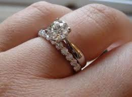 eternity ring finger what are eternity rings how to buy one kuberbox jewellery