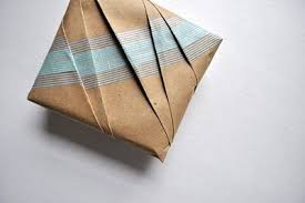 japanese wrapping method diy gift wrapping ideas japanese wrapping giftsdetective com