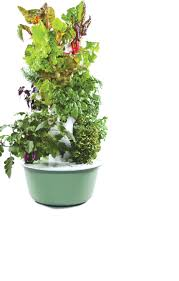 64 best gardening hydroponics images on pinterest gardening