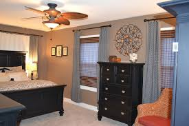 Best Small Bedroom Ceiling Fan Is Your Ceiling Fan Too 2017 And Best Size For Bedroom Pictures